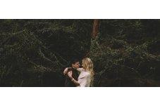 BE MINE - Cinematic Love Stories