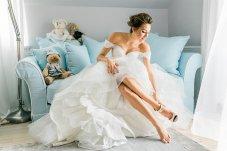 FINE ART WEDDING - Adam Ludwik Photography
