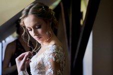 Pakiet fotovideo - reportaż i krótki film ślubny