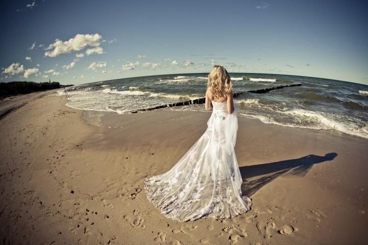 Suknie Suknia ślubna Annais Bridal Rosabela 36 1 30000zł
