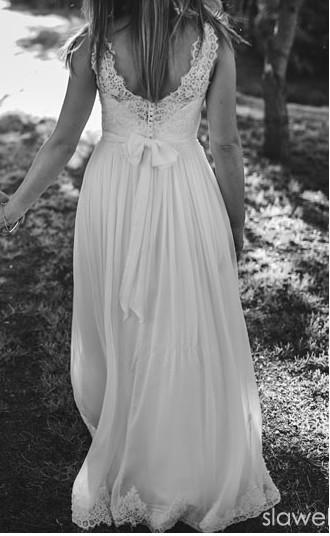 Suknie Suknia ślubna 1 40000zł