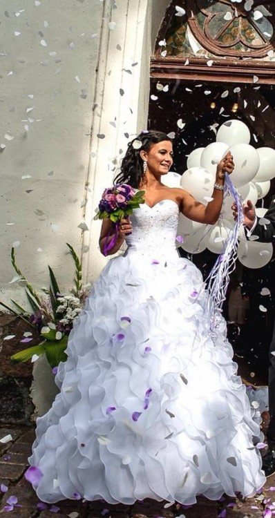 Suknie Suknia ślubna W Stylu Hiszpańskim 2 30000zł