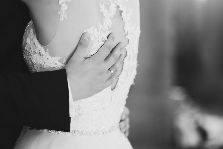 Sprzedam suknię ślubną Atelier Clarissa, cena: 1200 zł