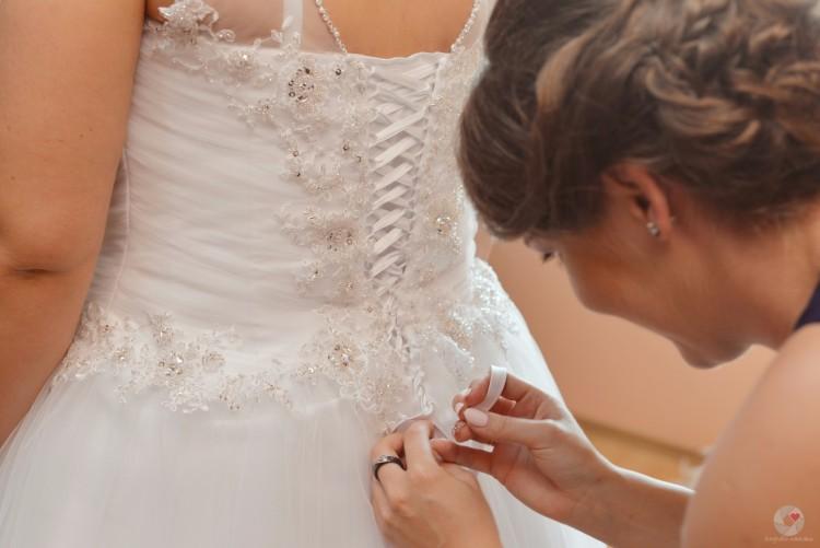 5511edfbcb ... umówienia się na obejrzenie sukienki na terenie Olsztyna. Zapraszam do  oglądania