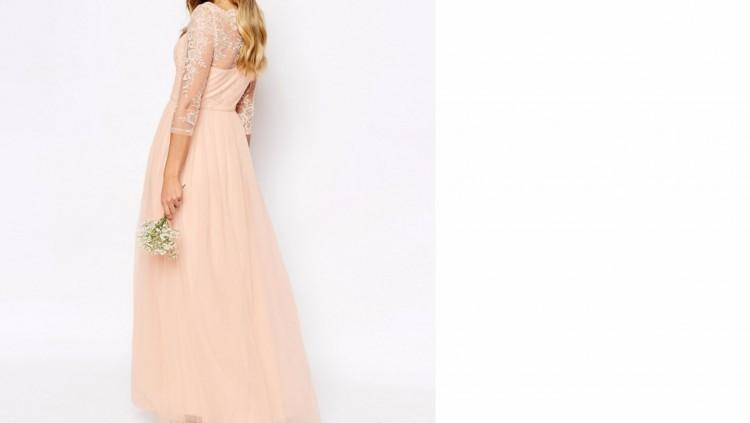 Suknie Chi Chi London Sukienkaślub Cywilnyświadkowaślub 28000zł