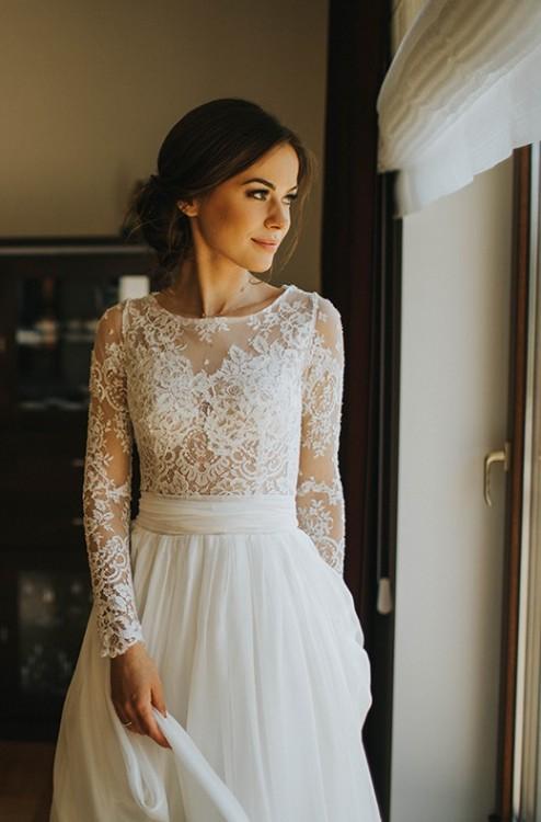 Suknie Suknia ślubna 2 70000zł