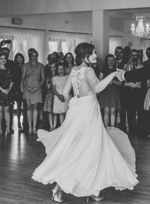 Suknie Suknia ślubna Milla Nova Selena 1 50000zł
