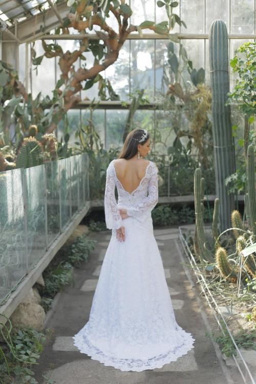 Suknie Suknia ślubna 1 65000zł