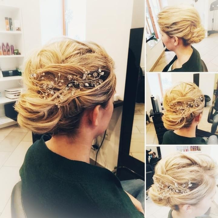 Ozdoba do włosów