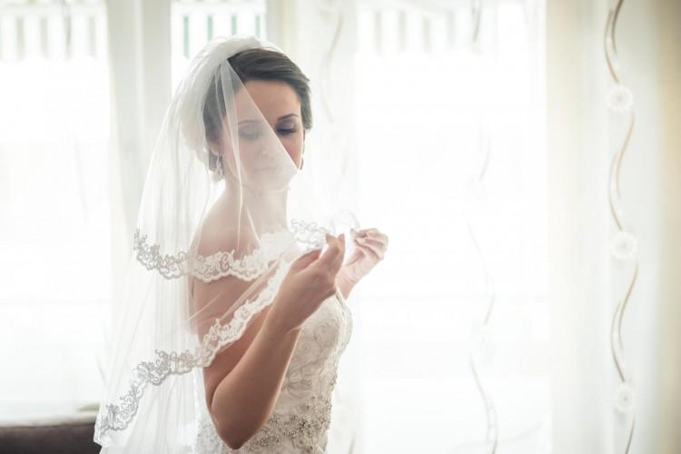Suknia ślubna Mon Cheri David Tutera 116210