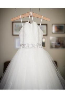Przepiękna suknia MORI LEE 1959