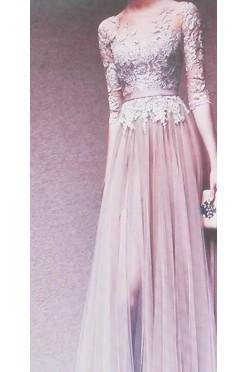 Sukienka na ślub cywilny poprawiny rozmiar38