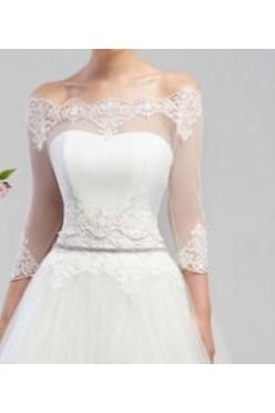 Annais Bridal by ola ola -Odstąpię zadatkowaną suknię
