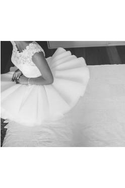 Wyjątkowa suknia