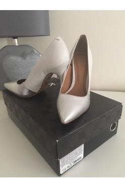 buty ślubne Kazar - NOWE