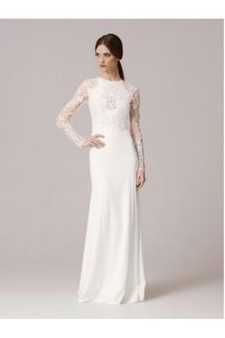 Suknia ślubna Anna Kara- model KORA
