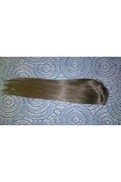 Włosy naturalne Clip-in