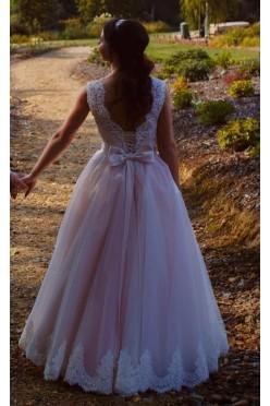 Suknia ślubna Victoria Soprano Joyce