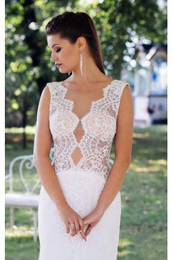 Suknia ślubna Diana model Donna NOWA !!!