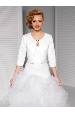 Eleganckie, gustowne bolerko Firmy Amelia Fashion