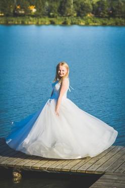 Relevance Bridal - Georgia 2017
