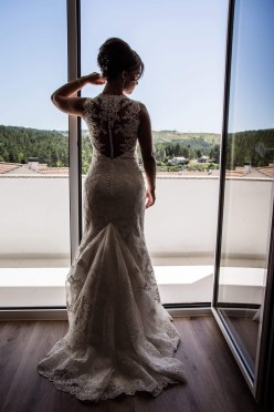 Sprzedam suknie Stella York