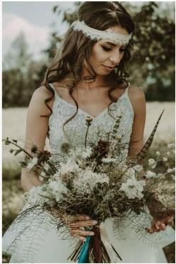 SPRZEDAM wyjątkowa i oryginalną suknię ślubną