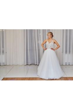 Suknia ślubna Milla Nova Chelsi