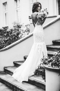 Przepiękna Olivia od MillaNova