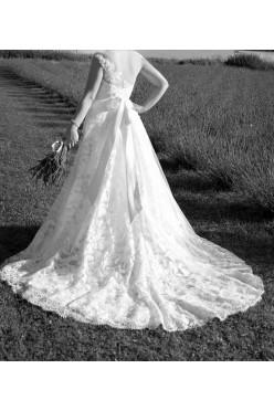 05a0585f Ślub Na Głowie: ślub i wesele, suknie ślubne, fryzury ślubne, ślubne ...