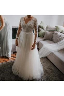 Suknia ślubna Kodym Justyna