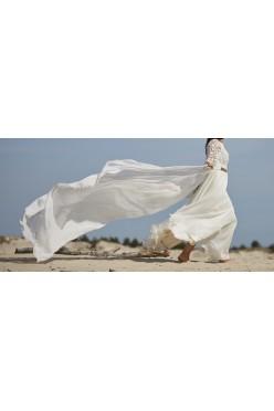 Suknia ślubna Mabell