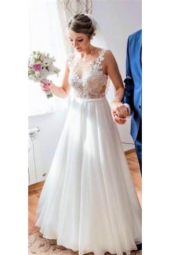 Przepiękna suknia ślubna HIT !!!