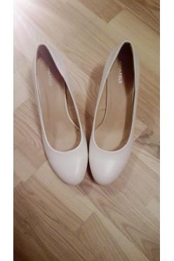 klipsy na buty