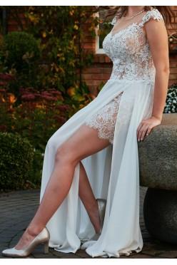Suknia ślubna Lanesta Allen
