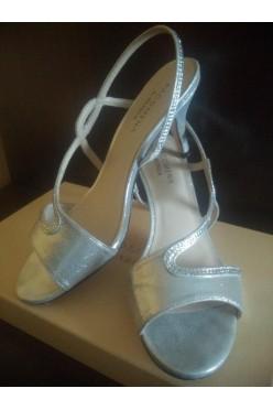 Sandałki Menbur 38