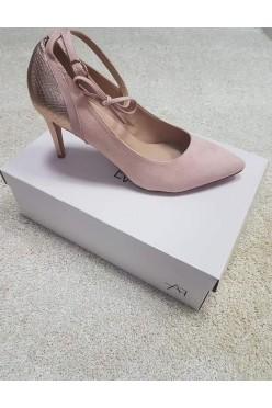 Nowe buty Anna Field