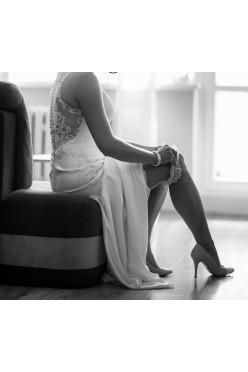 Suknia ślubna Stella York 6404
