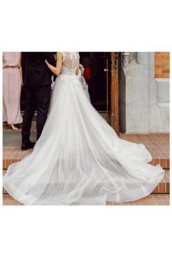 Suknia ślubna _ SWEETHEART model 11041, rozmiar 34 (XS)