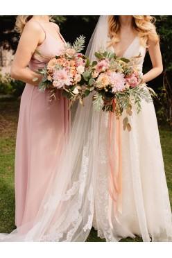 suknia ślubną NABLA rozmiar 32-34