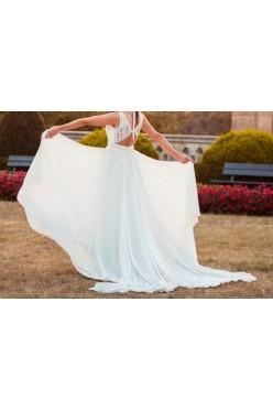 suknia Pronovias