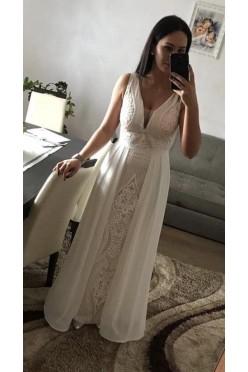 Sprzedam suknie rozmiar M