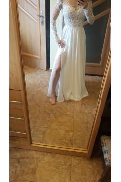 Suknia  ślubna Milla Nova Lavender Dreams 2018