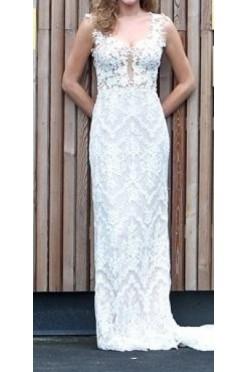 Sprzedam suknię ślubną Juliette Atelier Simone