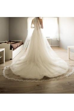 Suknia ślubna Maggie Sottero Rebecca Ingram Camille