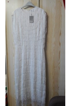 Suknia ślubna z kolekcji Asos Bridal