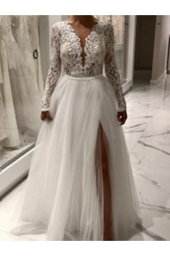 Sprzedam suknie ślubną Cassandra od Agnieszka Światły