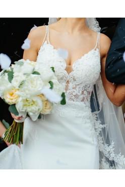 Suknia Ślubna Essence by Australia
