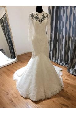 Suknia ślubna Blake Pronovias sprzedam
