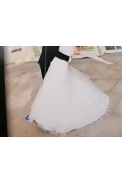 Suknia ślubna Sofii, Morii Lee